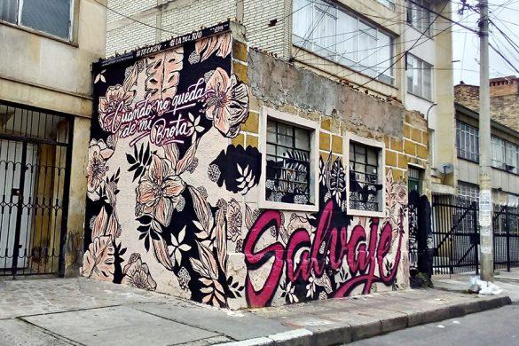 ladelrio-y-teck24-12