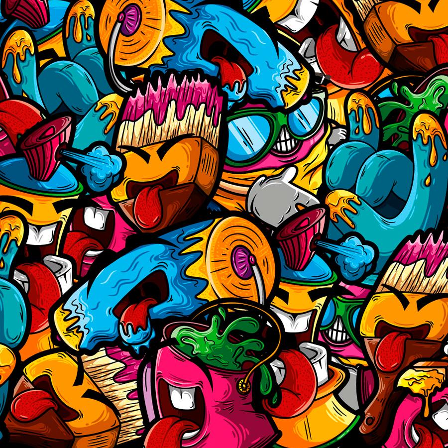 Graffiti_BrothersGoyes