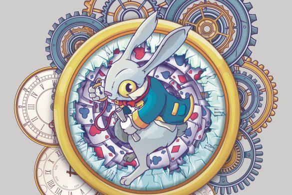 07-White-Rabbit