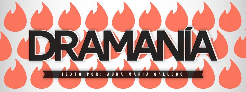 DRAMANIA-01