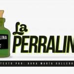 PERRALINA-01