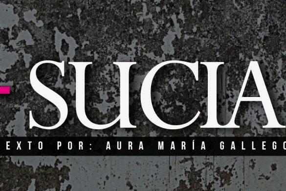 SUCIAS-01