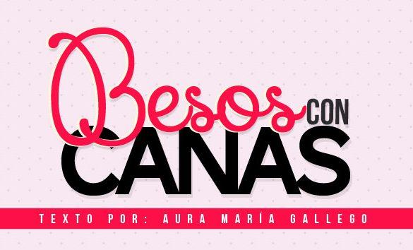 besosconcanas-01