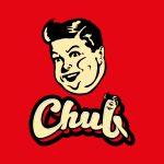 Logo-web-chub