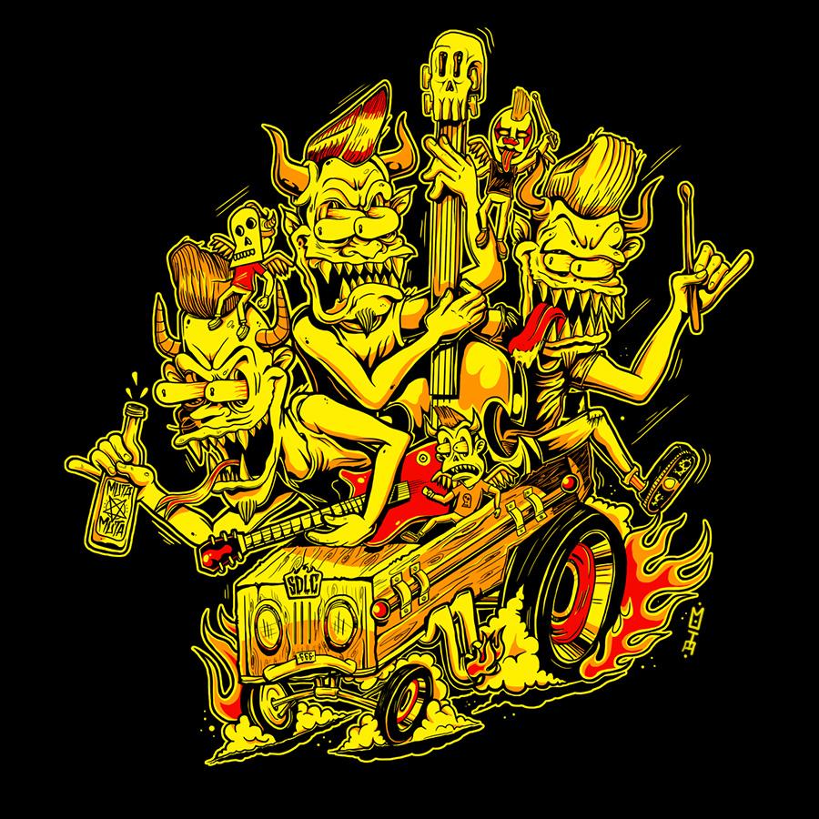 Ilustras-mutante-peppersoul_0014_Ilustra-Hotrock
