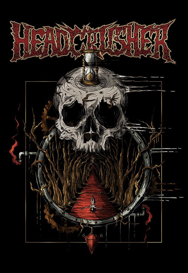 headcrusher
