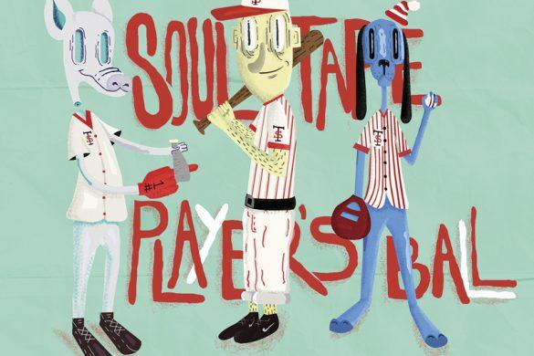soul players p