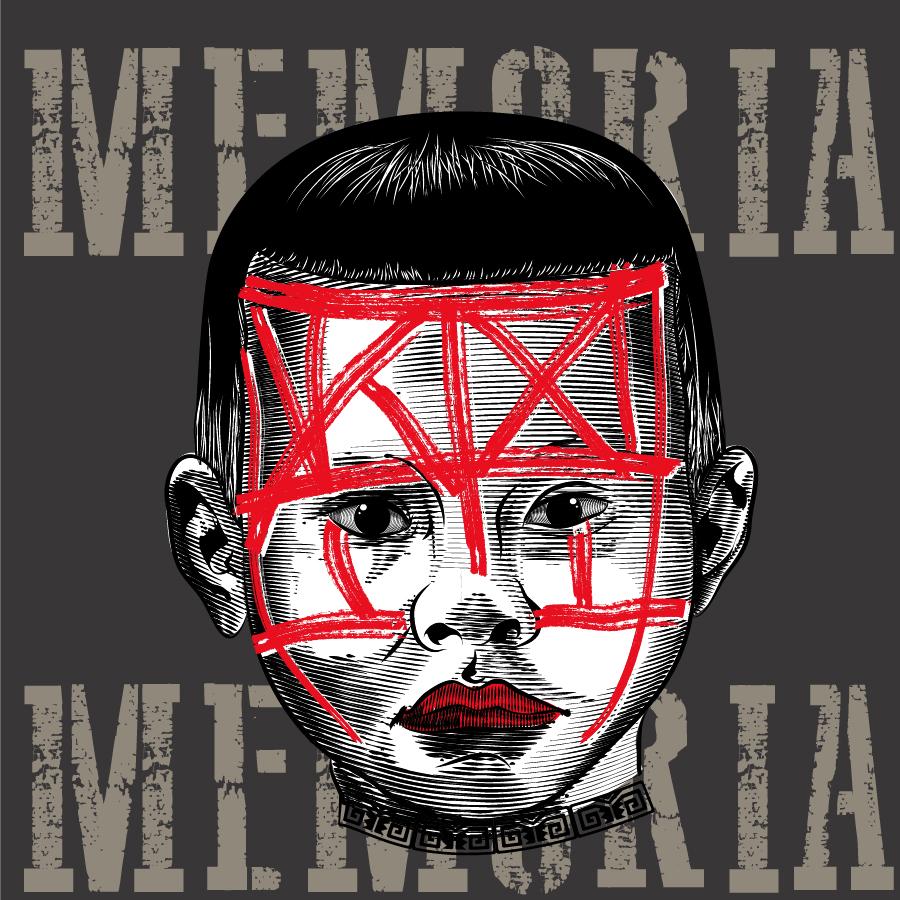 memoria-100