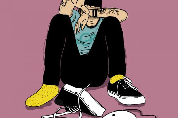 Sin-mascara