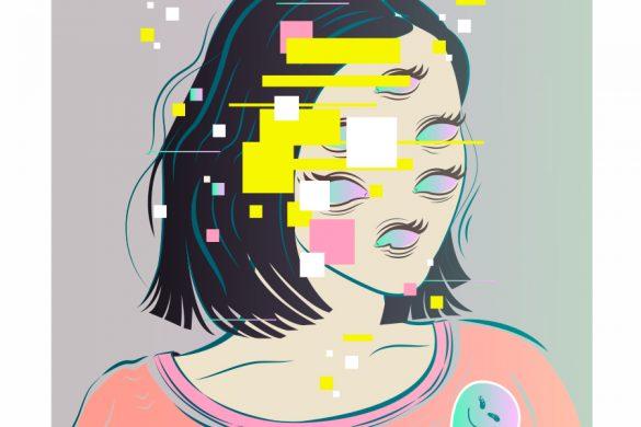 mujer-alien