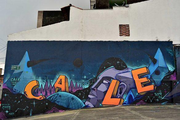 Mural-av.Suba