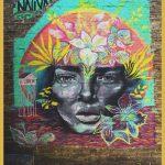 mural-final-argentina